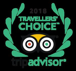 premio-choice-awards-2018-tripadvisor-color-441x413